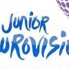 27 апреля — гала-концерт детского «Евровидения—2013»