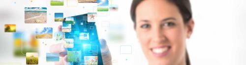 Внимание! Переходим на цифровые технологии общения. Вы готовы?