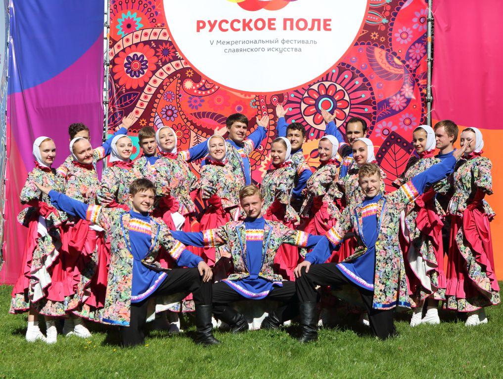 Смотреть фильмы фантастика боевик приключения новинки 2014